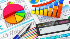 Calcolo del budget di marketing di startup e PMI