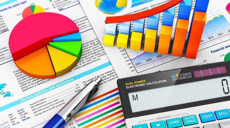 Calcolo del budget di marketing di startup e PMI