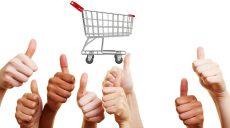 Social proof e siti e-commerce