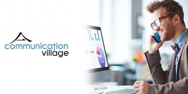 Consulenza gratuita di Digital Marketing