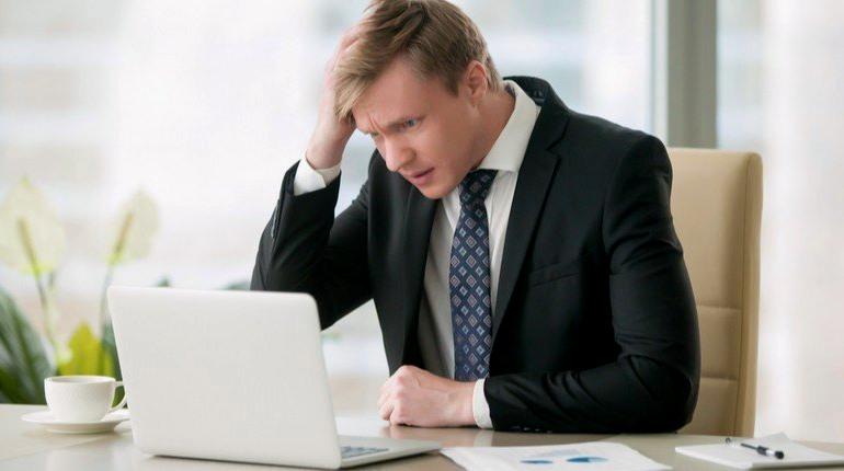 Gli errori provocati dal pensiero illusorio al marketing e al management