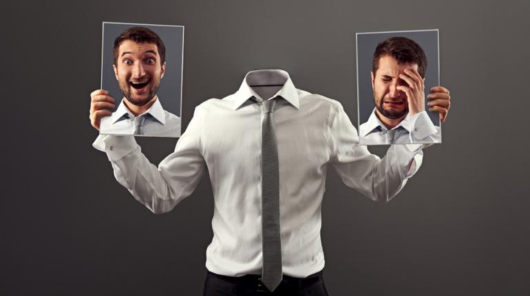 Effetto Dunning Kruger, gli errori e i problemi dei manager