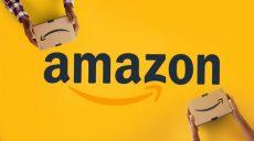 Vendere su Amazon, pro e contro