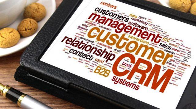 Pro e contro dell'automation nel marketing e nel rapporto con il cliente delle PMI