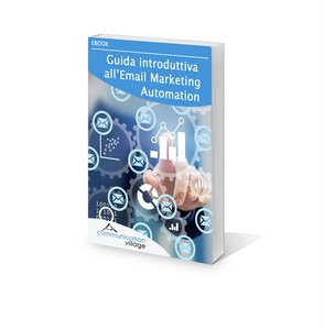 Guida introduttiva all'email marketing automation
