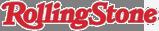 Logo Rolling Stone Italia