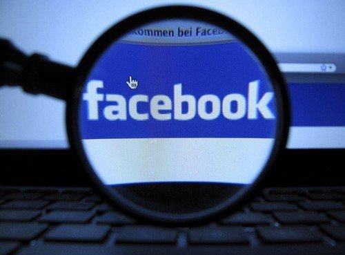 Corso di formazione su Facebook