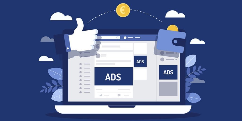 Corso di Facebook Ads
