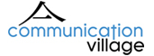 Communication Village