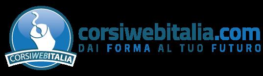 header-corsi-web-italia4