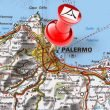 Communication Village apre nuova sede a Palermo