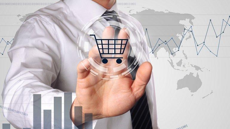 Creazione e gestione siti e-commerce