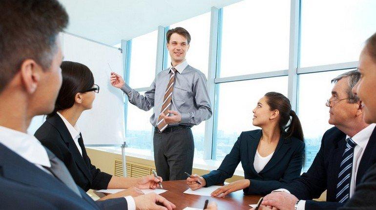 Corsi di formazione in web marketing