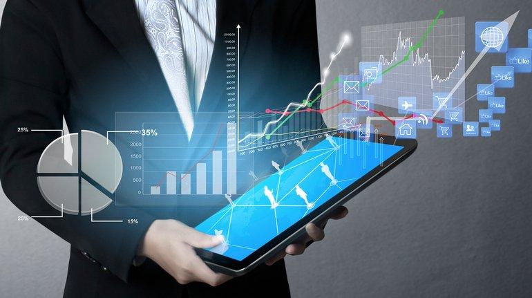 Servizi di web marketing e comunicazione online