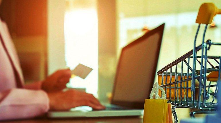 Tecniche di vendita nel web
