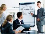 Consulenza e formazione per l'e-commerce