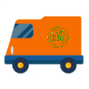 Logistica dell'e-commerce bio