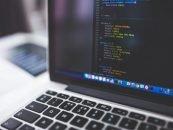 La realizzazione tecnologica dell'e-commerce
