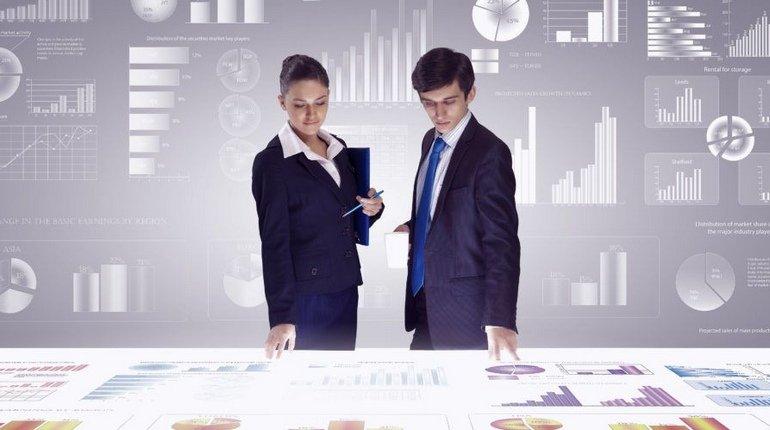 Seminario professione digital marketing manager