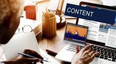 Corso in Content Management