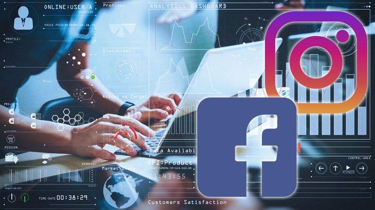 Corso Facebook e Instagram Marketing e Advertising