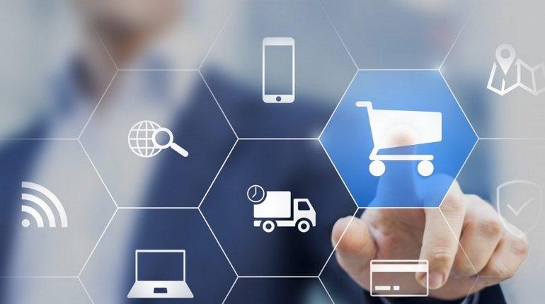 Corso Marketing dell'e-commerce