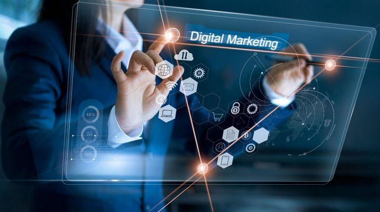 Corso Social Media e Digital Marketing per aziende