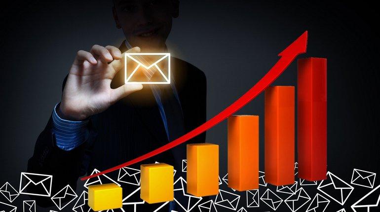Corso di formazione aziendale sull'Email Marketing