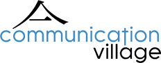 Communication Village - Servizi di digital marketing per le PMI italiane