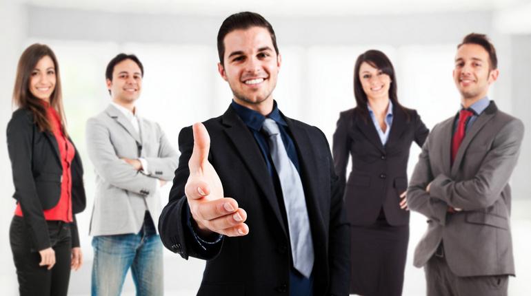 I cinque tipi di venditori professionisti secondo uno studio di Gartner