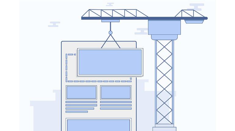 Indicatori per capire se il sito web aziendale deve essere aggiornato