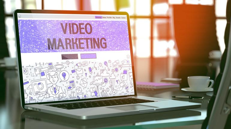 Errori di video marketing da non commettere