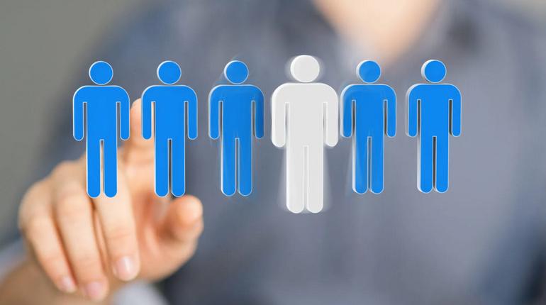Per il digital marketing è meglio assumere un responsabile interno o un'agenzia esterna?