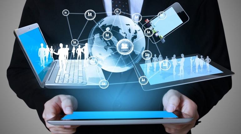 Fondamenti delle strategie di marketing online