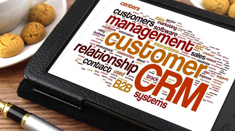 Vantaggi e svantaggi della marketing automation nelle PMI