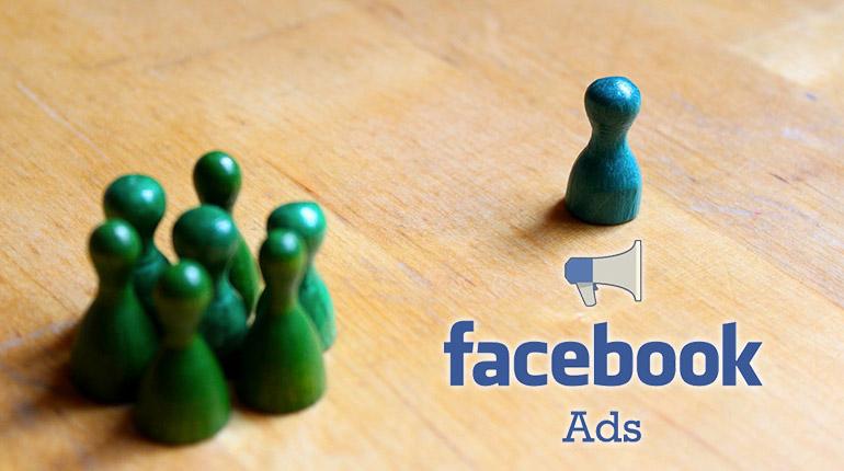 Tecniche di Facebook Ads, come escludere utenti che hanno convertito